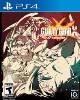 Guilty Gear Xrd Revelator [US] (PS4)