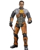 Half Life 2 Gordon Freeman Figur