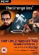 Half Life 2 The Orange Box 5 in 1 [uncut Edition]