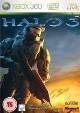 Halo 3 [classic uncut Edition] - Cover beschädigt (Xbox360)