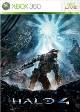 Halo 4 [uncut Edition] (Xbox360)