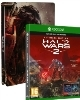 Halo Wars 2 [Ultimate Steelbook uncut Edition] inkl. Decimus DLC Pack (Xbox One)