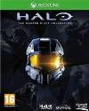 Halo: The Master Chief Collection [D1 Bonus uncut Edition] inkl. Bonus DLC + Halo 5 Beta (Xbox One)