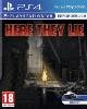 Here They Lie VR [uncut Edition] (PS4)