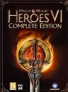 Heroes of Might and Magic 6 (PC Download)