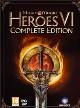 Heroes of Might and Magic 6 Complete Edition