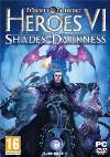 Heroes of Might and Magic 6 Shades of Darkness (PC Download)