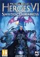 Heroes of Might and Magic 6 Shades of Darkness