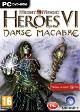 Heroes of Might and Magic 6: Danse Macabre (Add-on DLC 2)