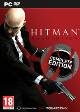 Hitman 5: Absolution [AT Complete uncut Edition] (PC)