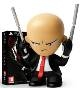 Hitman 5: Absolution [Deluxe Professional AT uncut Edition] (PS3)