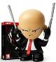 Hitman 5: Absolution [Deluxe Professional AT uncut Edition] inkl. 5er DLC Paket (PC)