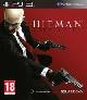 Hitman 5: Absolution [uncut Edition] (PS3)