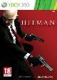 Hitman 5: Absolution [uncut Edition] inkl. 5er DLC Paket (Xbox360)