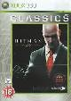 Hitman Blood Money [classic UK uncut Edition]