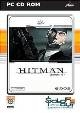 Hitman Codename 47 uncut UK