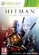 Hitman HD Trilogy [uncut Edition] (Xbox360)