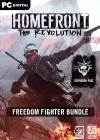 Homefront 2 The Revolution (PC Download)