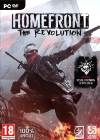 Homefront 2 The Revolution (PC)