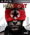 Homefront [uncut Edition] (PS3)