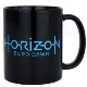 Horizon Zero Dawn Arrow Tasse