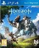 Horizon: Zero Dawn [EU uncut Edition] (PS4)
