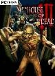 House of the Dead 3 [uncut Edition]