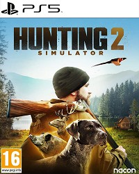 Hunting Simulator 2 (PS5™)