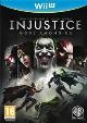 Injustice: G�tter unter uns (Gods Among Us) [uncut Edition]
