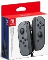Joy-Con Controller 2er-Set grau (Nintendo Switch)