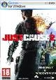 Just Cause 2 [uncut Edition]