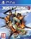Just Cause 3 nur EUR 19,99