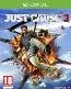 Just Cause 3 f�r PS4, X1