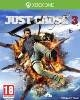 Just Cause 3 [uncut Edition] inkl. Bonus DLC Pack (Xbox One)