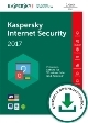 Kaspersky Internet Security 2017 Upgrade von 2016 (1 PC / MAC / 1 Jahr) (PC Download)