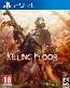 Killing Floor 2 EU uncut PS4