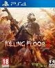 Killing Floor 2 [uncut Edition] (PS4)
