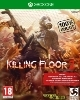 Killing Floor 2 [uncut Edition] inkl. 4 DLCs (Xbox One)