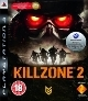 Killzone 2 [uncut Edition]