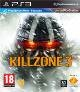 Killzone 3 [essentials uncut Edition] (PS3)