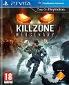 Killzone Mercenary [uncut Edition] (PSV)