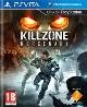 Killzone Mercenary [uncut Edition]