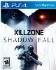 Killzone: Shadow Fall US