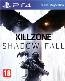 Killzone: Shadow Fall für PS4