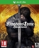 Kingdom Come: Deliverance [uncut Edition] (Xbox One)