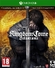 Kingdom Come: Deliverance [Special uncut Edition] (Xbox One)