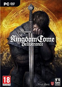 Kingdom Come: Deliverance [uncut Edition] (PC)