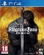 Kingdom Come: Deliverance für PC, PS4, X1
