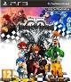 Kingdom Hearts HD 1.5 ReMIX [Limited Edition]