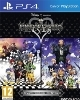 In Anlieferung: Kingdom Hearts HD 1.5 + 2.5 ReMIX